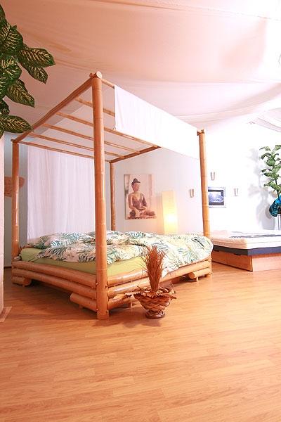 bettenhaus berner wasserbetten von atlantis. Black Bedroom Furniture Sets. Home Design Ideas