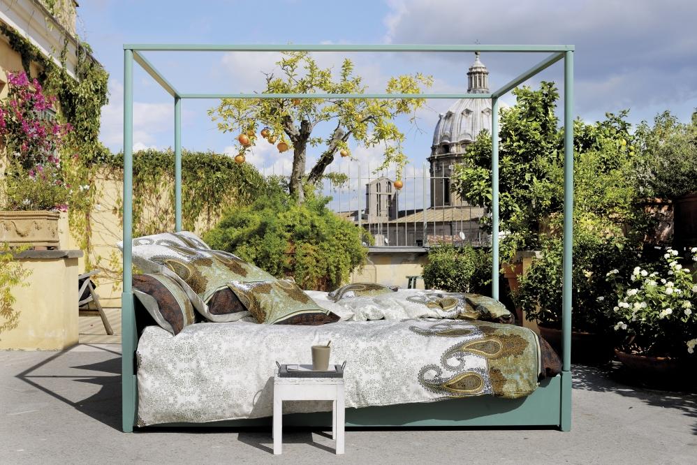 bettenhaus berner bassetti. Black Bedroom Furniture Sets. Home Design Ideas