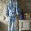 25 GF Kimono Caltagirone V3