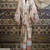 26 GF Kimono Sciacca V1