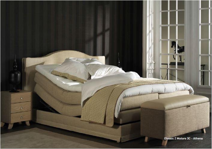 boxspringbetten bettenhaus berner. Black Bedroom Furniture Sets. Home Design Ideas