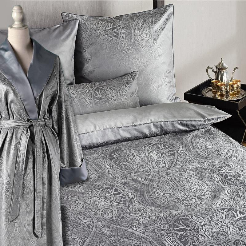 curt bauer bettenhaus berner. Black Bedroom Furniture Sets. Home Design Ideas