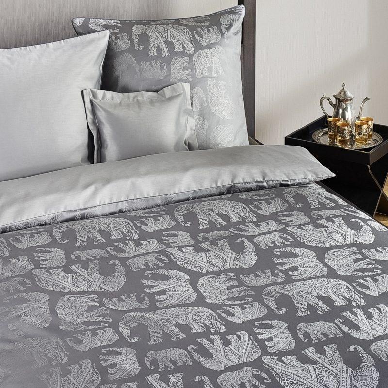 bettenhaus berner curt bauer. Black Bedroom Furniture Sets. Home Design Ideas