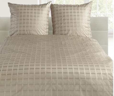 bettenhaus berner bettw sche bettt cher und. Black Bedroom Furniture Sets. Home Design Ideas