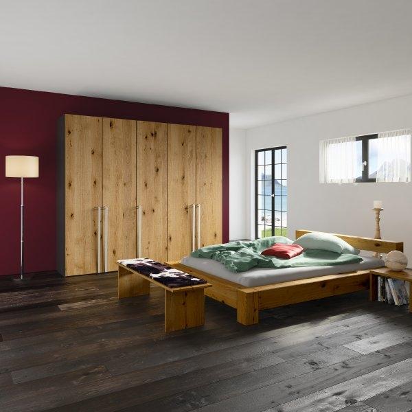 bettenhaus berner schranksysteme. Black Bedroom Furniture Sets. Home Design Ideas