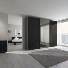 bettenhaus berner boxspringbett das perfekte schlafsystem. Black Bedroom Furniture Sets. Home Design Ideas