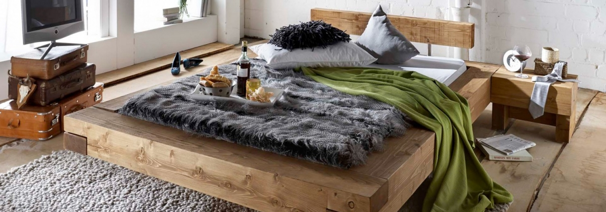 boxspringbett matratze tauschen joop boxspringbett inkl. Black Bedroom Furniture Sets. Home Design Ideas