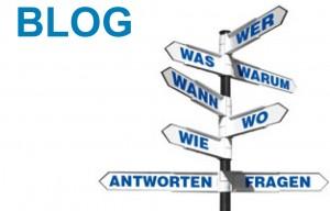 Bettenhaus Berner Blog