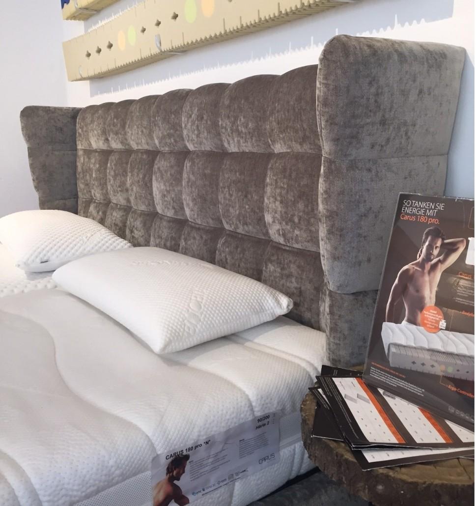 luxus matratzen matratzen with luxus matratzen matratzen with luxus matratzen trendy neben. Black Bedroom Furniture Sets. Home Design Ideas