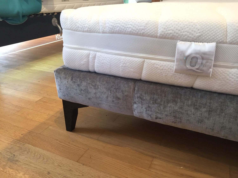 bettenhaus berner superangebot. Black Bedroom Furniture Sets. Home Design Ideas