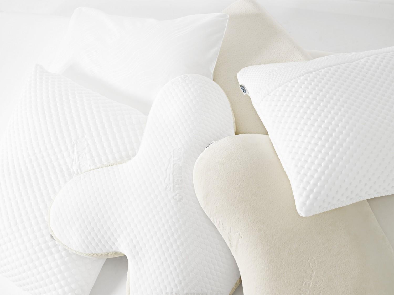 bettenhaus berner nackenst tzkissen. Black Bedroom Furniture Sets. Home Design Ideas