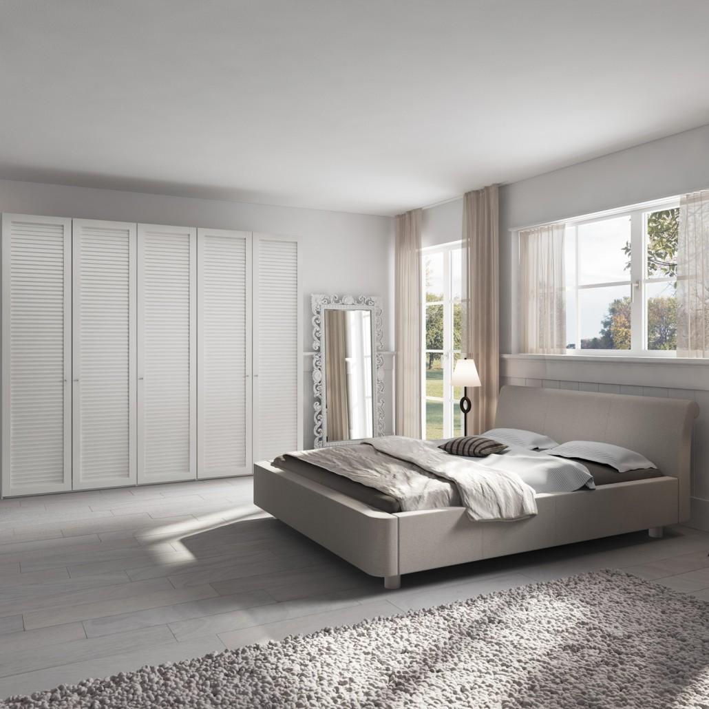 schranksysteme schlafzimmer. Black Bedroom Furniture Sets. Home Design Ideas