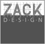 Zack Design Bettgestelle und Beimöbel hochwertig verarbeitete Holzmöbel