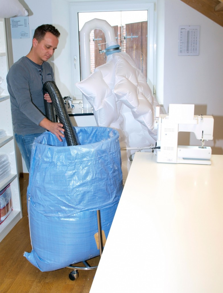bettdecken reinigen lassen kosten ikea schlafzimmer spiegelschrank biber bettw sche rosen. Black Bedroom Furniture Sets. Home Design Ideas