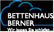 betten-berner-logo-weiss