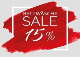 bettwaesche-sale-lockdown-angebote-bettenhaus-berner