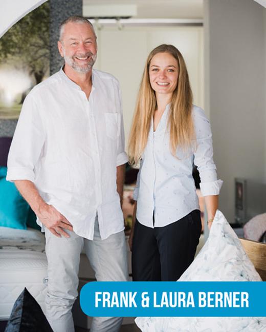 inhaber-bettenhaus-berner-team-laura-berner-frank-berner
