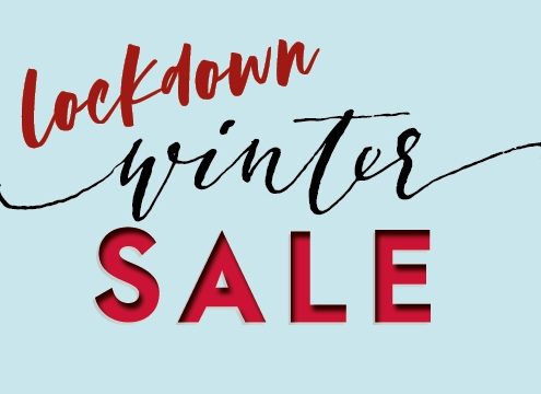 Lockdown-wintersale-bettenhaus Berner