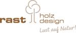 Rast Bettgestelle Normal- und Komforthöhe viele Designs in Schreinerqualität Große Auswahl der Holzarten