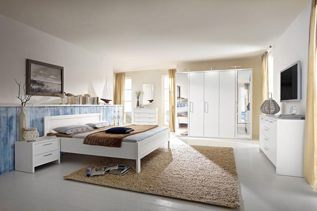 Möbel nach Maß in München – Bettenhaus Berner