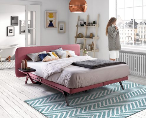 polsterbett-finesse-velda-rosa-berner