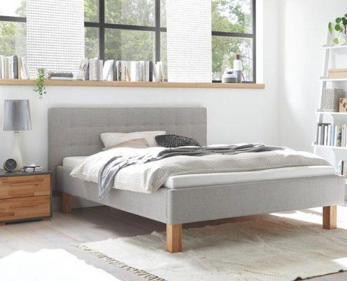 polsterbett-grau-alle-farben-und-groessen-moeglich