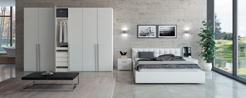 bettenhaus berner in miesbach. Black Bedroom Furniture Sets. Home Design Ideas